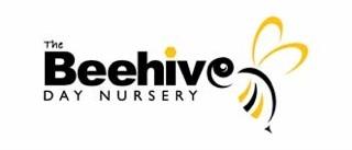 BeehiveDayNursery