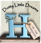 Dotty Little Dreams