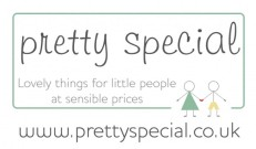 Link to Pretty Special